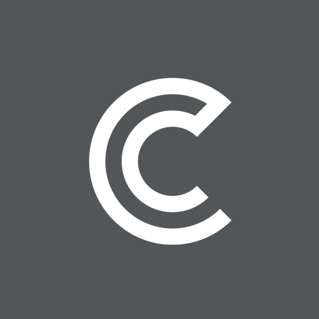 Carlos M. Velez – Calvary Church, Souderton PA